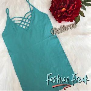 Fashion Freak LLC